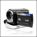 Wholesale-JVC-Everio-GZ-MG435-30GB-PAL-Digital-Camcorder--SZW653--39534_4.jpg