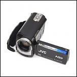 Wholesale-JVC-Everio-GZ-MG435-30GB-PAL-Digital-Camcorder--SZW653--39534_2.jpg