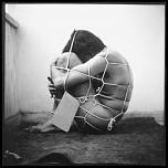 Julian Mereuţă, Capturat, 1970.jpg