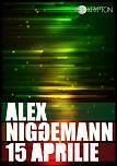 alex niggemann.jpg