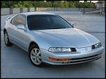 1994-Honda-Prelude-VTEC-photo.jpg