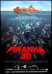 piranha-3d-713670l.jpg