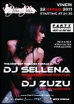 AFIS DJ SELLENA 3.jpg