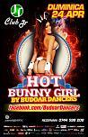 20110424-jr-hot_bunny_girl.jpg