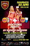 20110430-tessence-doctors_party.jpg