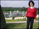 La Palatul Versailles.jpg