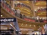 Shopping La Fayette.jpg