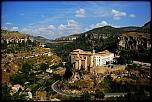 2.Cuenca_Spania.jpg