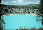 2.1Laguna_de_La_Cruz_Cuenca_Spain.jpg