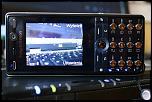 FileSony Ericsson K810i 03.jpg