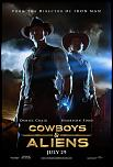 Click image for larger version  Name:cowboys-aliens-848594l.jpg Views:51 Size:145.1 KB ID:701681