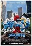 Click image for larger version  Name:the-smurfs-560526l.jpg Views:73 Size:206.8 KB ID:701682