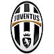 Grup in care se regasesc fani ai echipei de fotbal Juventus Torino