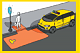 Operatori de transport TAXI, Operatori dispeceri TAXI, Proprietari de masini TAXI, Soferi de TAXI,... oricine are vreo legatura cu activitatea de taximetrie.