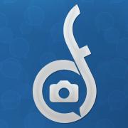 AVR_Studio