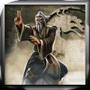 profetul's Avatar