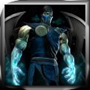 Keannu's Avatar