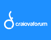CraiovaForum logo