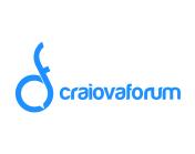 CraiovaForum logo