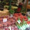 piata-de-legume-si-fructe_688-300x224