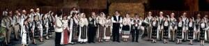 Ansamblul-Folcloric-Maria-Tanase-A