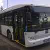 autobuz-rat-1