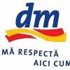 dm-craiova