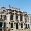 (UPDATE) Craiova: Anchetatorii DNA, la Primărie