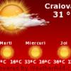 vremea_craiova_embed1