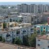 (Update) Craiova: O persoană amenință că se aruncă de la etaj,...
