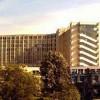Bănicioiu: Vom construi un spital la Craiova, exclusiv cu...