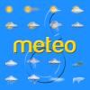 Meteo - Vremea in Oltenia by stiri CraiovaForum