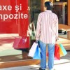 taxe-si-impozite