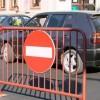 restrictie