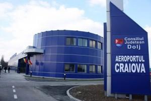 AEROPORTUL-CRAIOVA