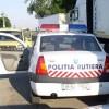 politia_rutiera_1118530