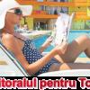 Banner_1_Litoralul_pentru_Toti