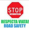 Respecta_Viata_-_Road_Safety