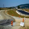 autostrada-constructie-raul-stef