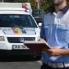 Politia-rutiera-politist