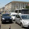 ai-cuza-trafic-masini-strada
