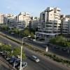 Craiova: Zeci de locuințe, executate de bănci. Un apartament,...