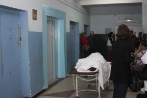 urgenta-spital-terapie