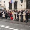 ziua-unirii-craiova
