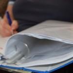 examene administratori