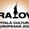 E oficial! Craiova nu mai are nicio șansă la titlul de Capitală...