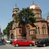 Biserica Sf. Ilie Craiova