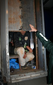 migranti calafat 08.04.2014 1