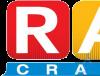 RAT Craiova.jpg