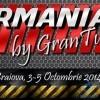 Craiova găzduiește a II-a ediție Carmaniacs by GranTurismo